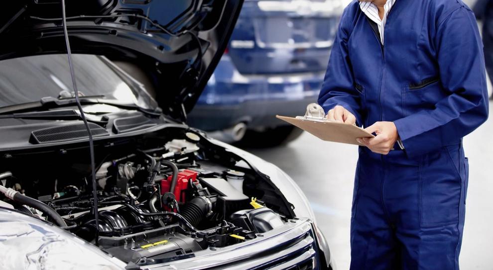 Auto diesel: quali rischi corrono d'inverno?